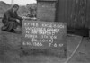 SD800149B, Ordnance Survey Revision Point photograph in Greater Manchester