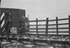 SD800053A, Ordnance Survey Revision Point photograph in Greater Manchester