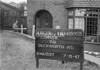 SD800382B, Ordnance Survey Revision Point photograph in Greater Manchester