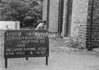SD800326B, Ordnance Survey Revision Point photograph in Greater Manchester