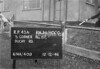 SD800043A, Ordnance Survey Revision Point photograph in Greater Manchester