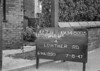 SD800370B, Ordnance Survey Revision Point photograph in Greater Manchester