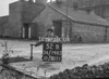 SD790352B, Ordnance Survey Revision Point photograph in Greater Manchester