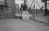 SD800315A, Ordnance Survey Revision Point photograph in Greater Manchester