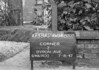 SD800353A, Ordnance Survey Revision Point photograph in Greater Manchester