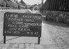 SD780287B, Ordnance Survey Revision Point photograph in Greater Manchester