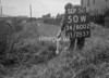 SD800250W2, Ordnance Survey Revision Point photograph in Greater Manchester