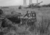 SD790147W, Ordnance Survey Revision Point photograph in Greater Manchester