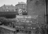 SD790102A, Ordnance Survey Revision Point photograph in Greater Manchester