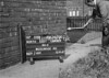 SD790206B, Ordnance Survey Revision Point photograph in Greater Manchester