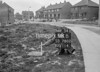 SD780298B, Ordnance Survey Revision Point photograph in Greater Manchester