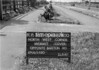 SD780036B, Ordnance Survey Revision Point photograph in Greater Manchester