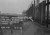SD800068A, Ordnance Survey Revision Point photograph in Greater Manchester