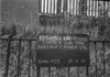 SD800250B, Ordnance Survey Revision Point photograph in Greater Manchester