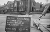 SD790051A, Ordnance Survey Revision Point photograph in Greater Manchester