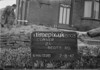 SD800371A, Ordnance Survey Revision Point photograph in Greater Manchester