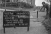 SD800387A, Ordnance Survey Revision Point photograph in Greater Manchester