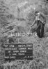 SD790127B, Ordnance Survey Revision Point photograph in Greater Manchester