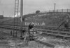 SD790116W, Ordnance Survey Revision Point photograph in Greater Manchester