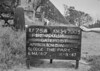 SD790375A1, Ordnance Survey Revision Point photograph in Greater Manchester