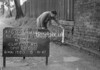 SD800369A, Ordnance Survey Revision Point photograph in Greater Manchester
