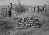 SD790211B, Ordnance Survey Revision Point photograph in Greater Manchester
