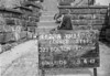 SD790123A, Ordnance Survey Revision Point photograph in Greater Manchester