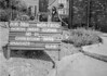 SD780038A, Ordnance Survey Revision Point photograph in Greater Manchester