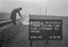 SD800017B, Ordnance Survey Revision Point photograph in Greater Manchester