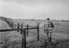 SD780322A, Ordnance Survey Revision Point photograph in Greater Manchester
