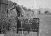 SD790391B, Ordnance Survey Revision Point photograph in Greater Manchester