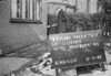 SD790111A, Ordnance Survey Revision Point photograph in Greater Manchester