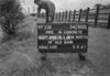 SD800133A1, Ordnance Survey Revision Point photograph in Greater Manchester