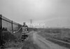 SD800202B, Ordnance Survey Revision Point photograph in Greater Manchester