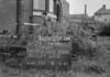 SD800312B, Ordnance Survey Revision Point photograph in Greater Manchester
