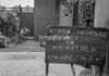 SD800295A, Ordnance Survey Revision Point photograph in Greater Manchester