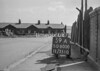 SD800059A, Ordnance Survey Revision Point photograph in Greater Manchester