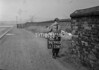 SD790362A, Ordnance Survey Revision Point photograph in Greater Manchester