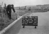 SD790168A, Ordnance Survey Revision Point photograph in Greater Manchester