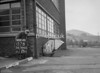 SD790257B, Ordnance Survey Revision Point photograph in Greater Manchester