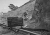 SD790108A, Ordnance Survey Revision Point photograph in Greater Manchester