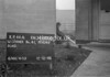 SD800044A, Ordnance Survey Revision Point photograph in Greater Manchester