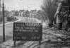 SD790003B, Ordnance Survey Revision Point photograph in Greater Manchester