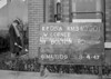 SD790105A, Ordnance Survey Revision Point photograph in Greater Manchester