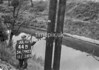 SD790344B, Ordnance Survey Revision Point photograph in Greater Manchester