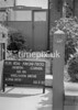 SD780043A, Ordnance Survey Revision Point photograph in Greater Manchester
