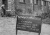 SD800380A, Ordnance Survey Revision Point photograph in Greater Manchester