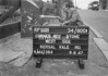 SD800198B, Ordnance Survey Revision Point photograph in Greater Manchester