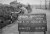 SD790185A, Ordnance Survey Revision Point photograph in Greater Manchester