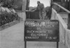 SD800392A, Ordnance Survey Revision Point photograph in Greater Manchester